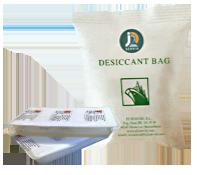bolsas-desecantes1