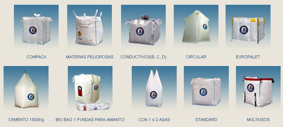 big_bags