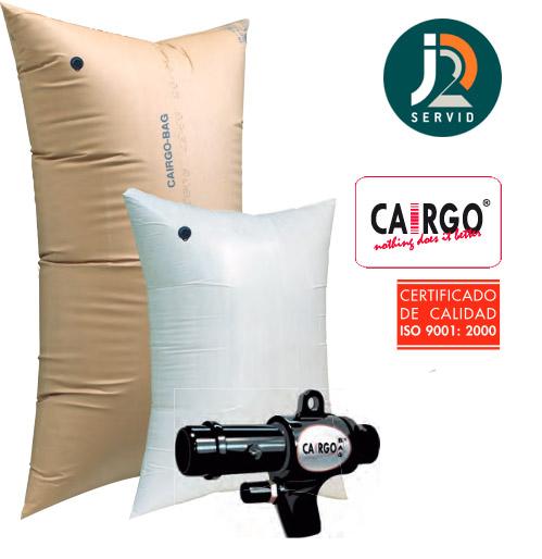 bolsas-hinchables-j2-servid-cairgo-bag