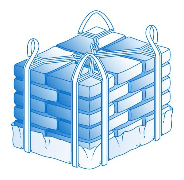 slingbox-eslinga-base-forma-caja-f2servid