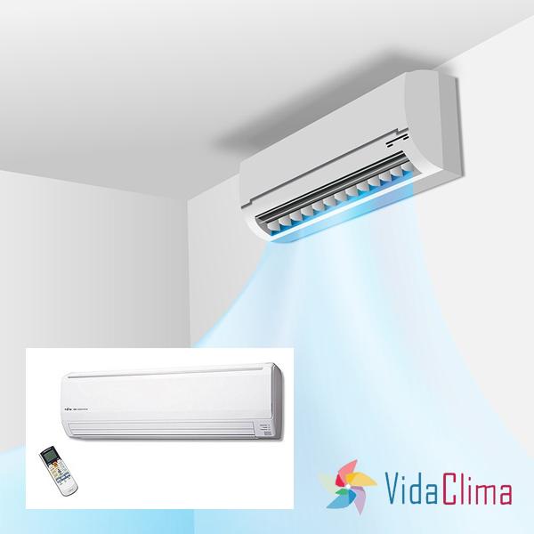aire-acondicionado-vidaclima
