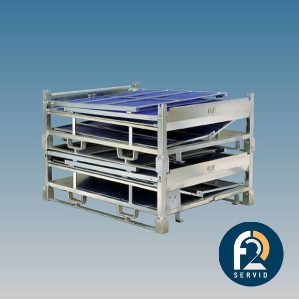 contenedores-plegables-f2servid