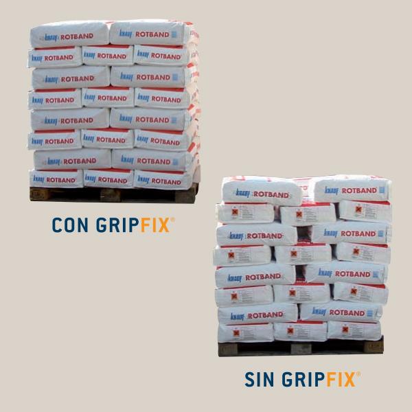 grip-fix-f2servid